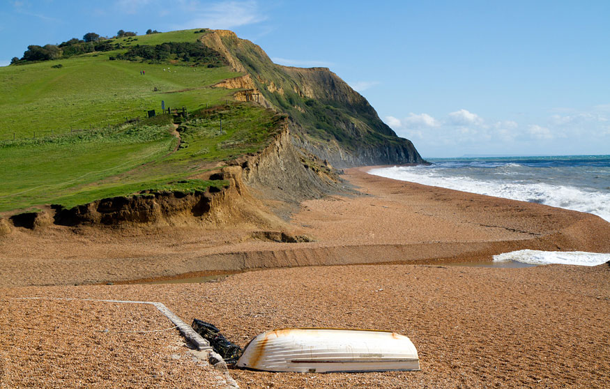 Best Beaches For Dogs Uk